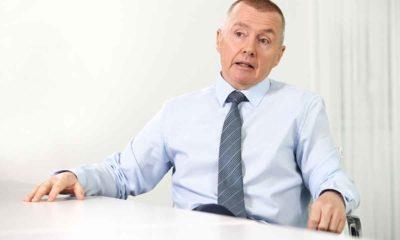 Optimismo en IATA: En 2023, se recupera trafico pasajeros