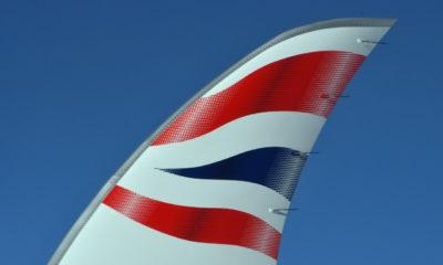 British Airways firma un convenio con Turespaña para promocionar el destino España