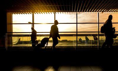 Los vuelos cortos suponen únicamente el 1,2% del total de emisiones en España